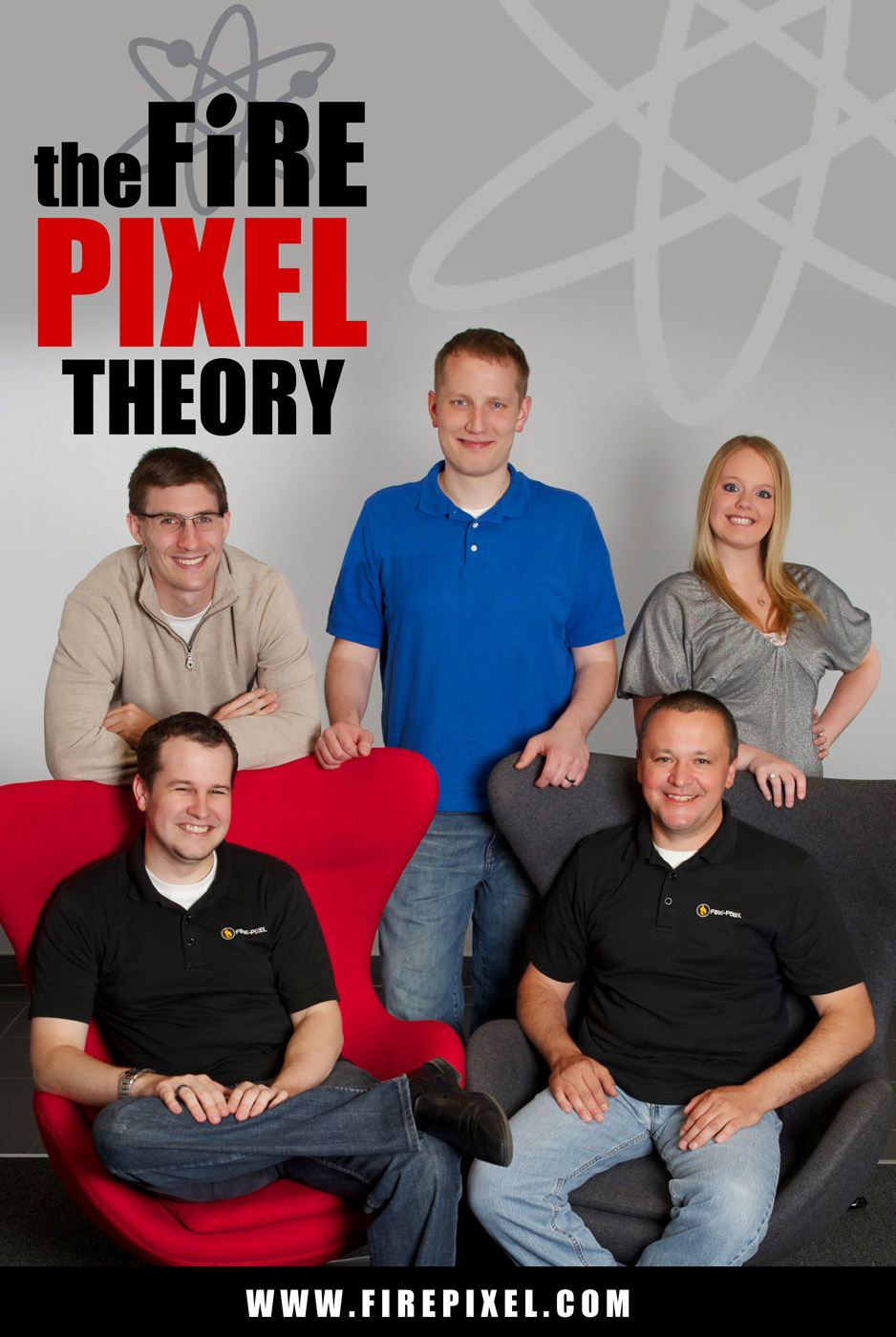 fire_pixel_theory