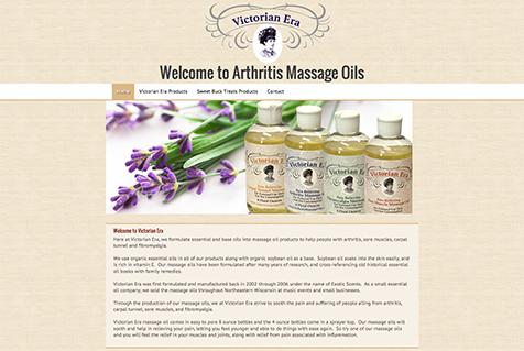 arthritis-massage-oils-victorian-era