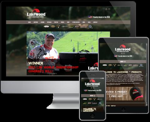 lakewood_products_thumbnail