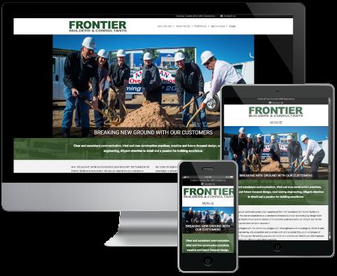 frontier-thumbnail