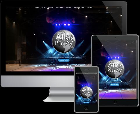 atlaspro-thumbnail