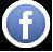 Fire Pixel Facebook
